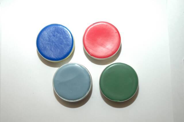 Wax Pattern Assembly - Wax Pattern - Dental Supplies